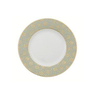 Villeroy & Boch - Aureus - talerz sałatkowy - średnica: 22 cm