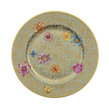 Villeroy & Boch - Aureus - półmisek okrągły - średnica: 33 cm