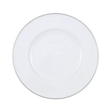 Villeroy & Boch - Anmut Platinum No.1 - talerz płaski - średnica: 27 cm