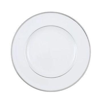 Villeroy & Boch - Anmut Platinum No.2 - talerz płaski - średnica: 27 cm