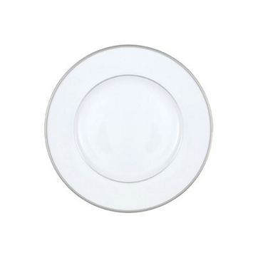 Villeroy & Boch - Anmut Platinum No.2 - talerz sałatkowy - średnica: 22 cm