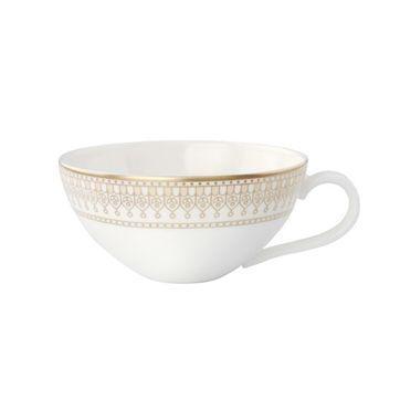 Villeroy & Boch - Samarkand - filiżanka do herbaty - pojemność: 0,2 l