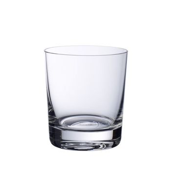 Villeroy & Boch - Basic - szklanka do whiskey - wysokość: 9,5 cm