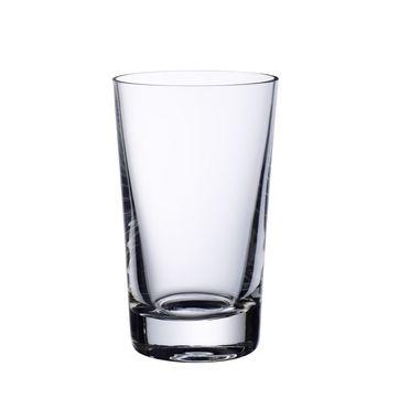 Villeroy & Boch - Basic - szklanka do drinków - wysokość: 12,5 cm