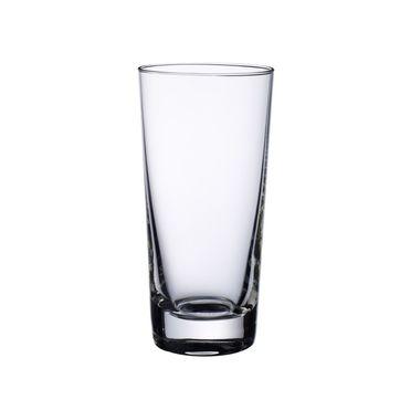 Villeroy & Boch - Basic - szklanka do drinków - wysokość: 15,2 cm