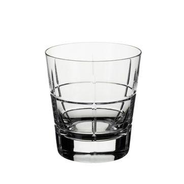 Villeroy & Boch - Ardmore Club - 2 szklanki do whiskey - pojemność: 0,32 l