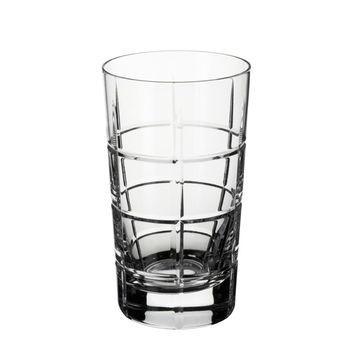 Villeroy & Boch - Ardmore Club - 2 szklanki do drinków - pojemność: 0,35 l