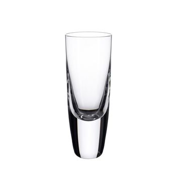 Villeroy & Boch - American Bar - Straight Bourbon - kieliszek - wysokość: 14 cm