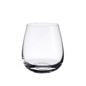 Villeroy & Boch - Scotch Whisky - Single Malt - szklanka do whisky - wysokość: 10 cm