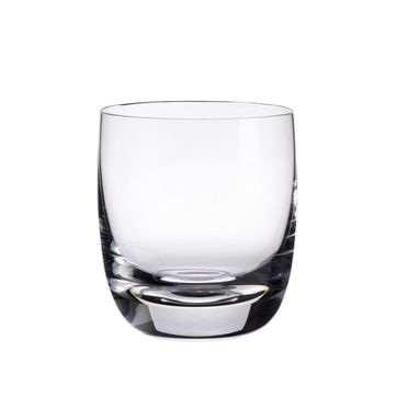 Villeroy & Boch - Scotch Whisky - Blended Scotch - szklanka - wysokość: 8,7 cm