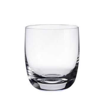 Villeroy & Boch - Scotch Whisky - Blended Scotch - szklanka - wysokość: 9,8 cm