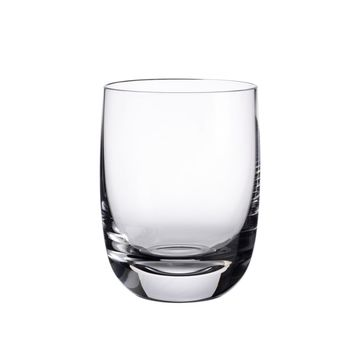 Villeroy & Boch - Scotch Whisky - Blended Scotch - szklanka - wysokość: 11,5 cm
