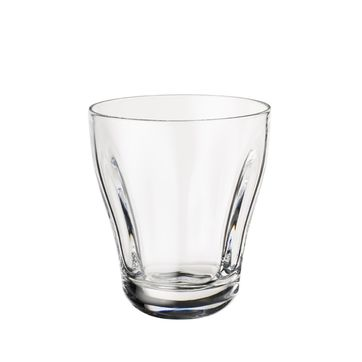 Villeroy & Boch - Farmhouse Touch - niska szklanka - pojemność: 0,29 l