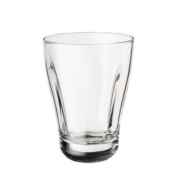 Villeroy & Boch - Farmhouse Touch - wysoka szklanka - pojemność: 0,39 l