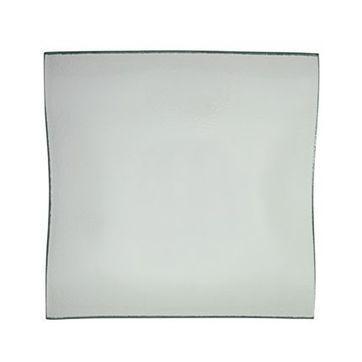 Villeroy & Boch - Cera - talerz płaski - wymiary: 21 x 21 cm