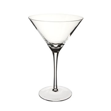 Villeroy & Boch - Maxima - kieliszek do martini - wysokość: 19,6 cm