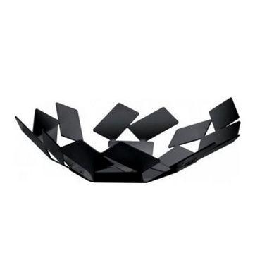 Alessi - La Stanza dello Scirocco - półmisek - wymiary: 24,5 x 23,2 cm