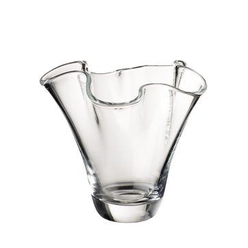 Villeroy & Boch - SigNature - mały wazon - wysokość: 19 cm
