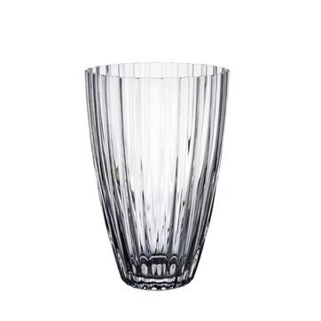 Villeroy & Boch - Light&Flowers clear - wazon