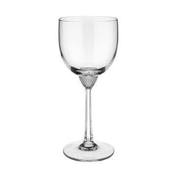 Villeroy & Boch - Octavie - kieliszek do czerwonego wina - wysokość: 19,6 cm