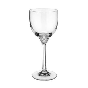 Villeroy & Boch - Octavie - kieliszek do białego wina - wysokość: 18,6 cm