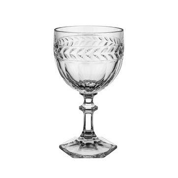 Villeroy & Boch - Miss Désirée - kieliszek do wina - wysokość: 15,2 cm