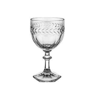Villeroy & Boch - Miss Désirée - kieliszek do wina - wysokość: 14 cm