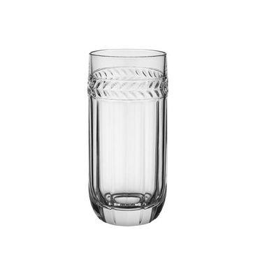 Villeroy & Boch - Miss Désirée - szklanka - wysokość: 14,5 cm