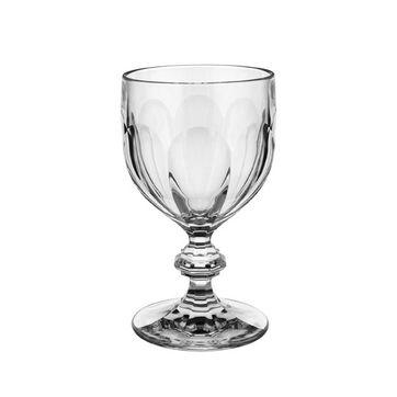 Villeroy & Boch - Bernadotte - kieliszek do białego wina - wysokość: 13 cm