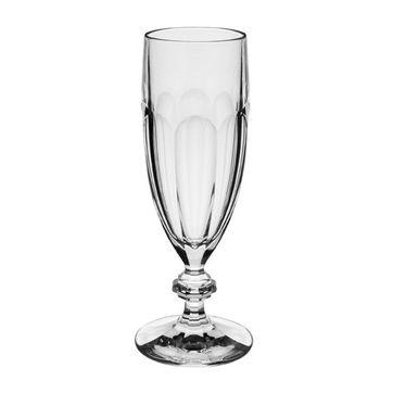 Villeroy & Boch - Bernadotte - kieliszek do szampana - pojemność: 0,17 l