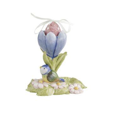 Villeroy & Boch - Bunny Family - krokus - wysokość: 9,4 cm