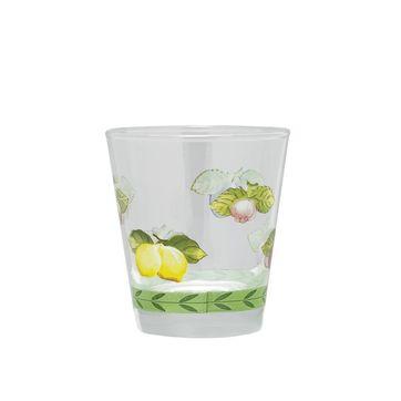 Villeroy & Boch - French Garden - szklanka - wysokość: 10 cm