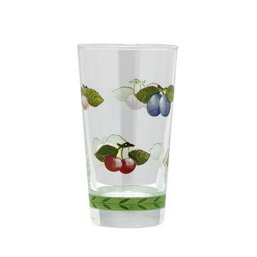 Villeroy & Boch - French Garden - szklanka - wysokość: 15 cm
