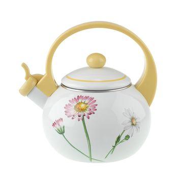 Villeroy & Boch - My Garden - czajnik z gwizdkiem - pojemność: 2,0 l