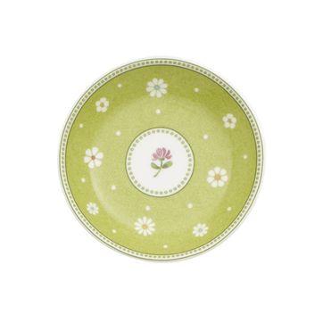 Villeroy & Boch - Farmers Spring - miseczka - średnica: 8 cm