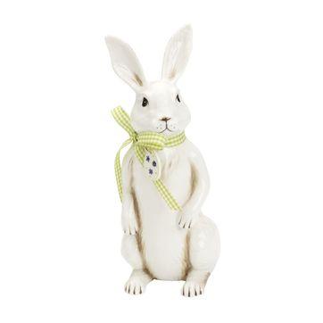 Villeroy & Boch - Easter Decoration - zajączek - wysokość: 21,6 cm