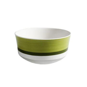 vivo | Villeroy & Boch - Just Green - miseczka - średnica: 12 cm