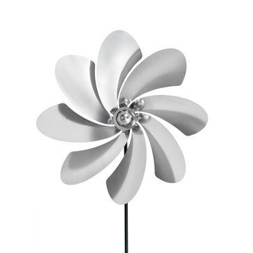 Blomus - Viento - wiatraczek ogrodowy - średnica: 30 cm