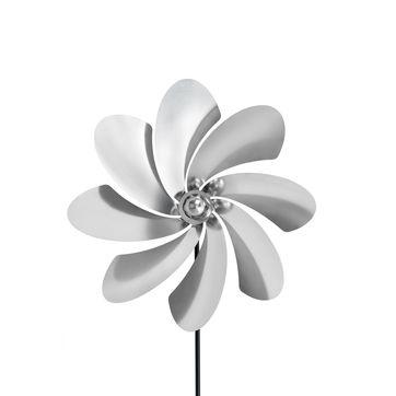 Blomus - Viento - wiatraczek ogrodowy - średnica: 20 cm