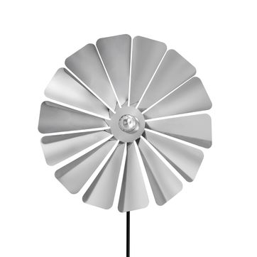 Blomus - Viento - wiatraczek ogrodowy