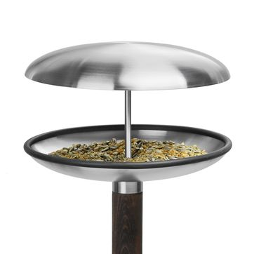 Blomus - Fuera - karmnik lub poidełko dla ptaków - średnica: 25 cm