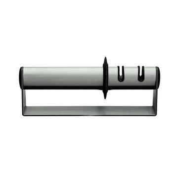 Zwilling - TWINSharp Select - stalowo-ceramiczna podwójna ostrzałka krążkowa