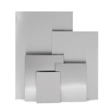 Blomus - Muro - tablica magnetyczna - wymiary: 75 x 115 cm