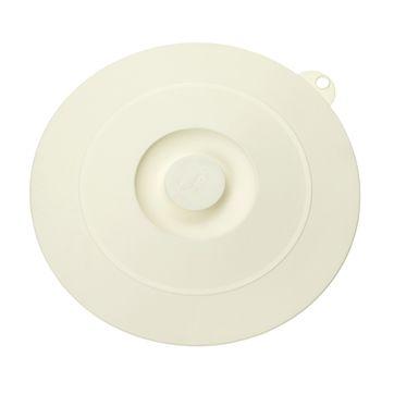 Lurch - pokrywka silikonowa - średnica: 27,5 cm