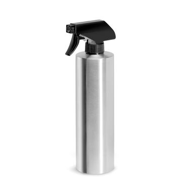 Blomus - Greens - rozpylacz do wody - pojemność: 0,5 l