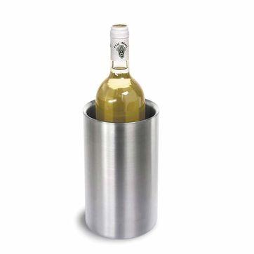 Blomus - Easy - wiaderko do chłodzenia wina - średnica: 12 cm
