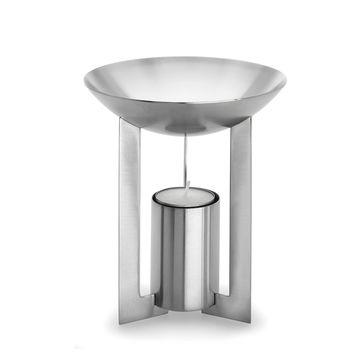 Blomus - Cino - świecznik do aromaterapii - wysokość: 15 cm