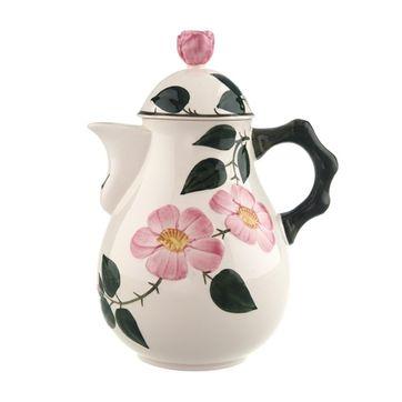 Villeroy & Boch - Wildrose - dzbanek do kawy - pojemność: 1,5 l