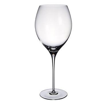 Villeroy & Boch - Allegorie Premium - 2 kieliszki Bordeaux Grand Cru - wysokość: 29,4 cm
