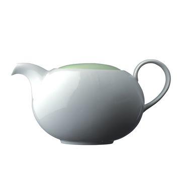 Loveramics - Er-go! - dzbanek do herbaty - pojemność: 1,3 l